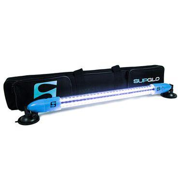 SurfStow 60-LED Underwater Light Tube