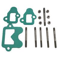 Sierra Exhaust Manifold Mounting Kit For Chrysler Engine, Sierra Part #18-8527
