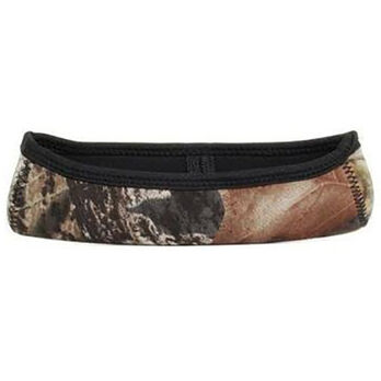 Allen Scope Cover, Large