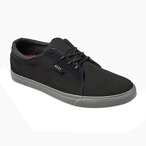 Men's REEF Ridge Shoe