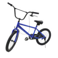 """Road Racer Boy's 18"""" Bicycle"""