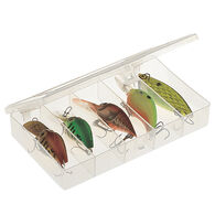 Plano Five-Compartment Tackle Organizer