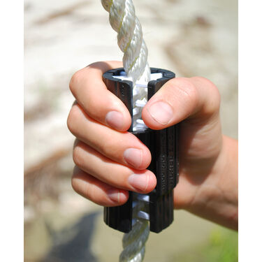 Shurhold Flexible Rope And Cord Brush