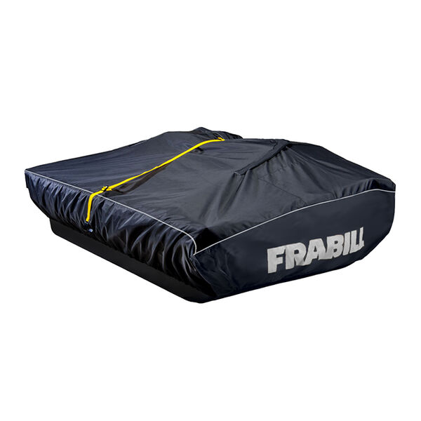 Frabill Ice Shelter Cover, Medium