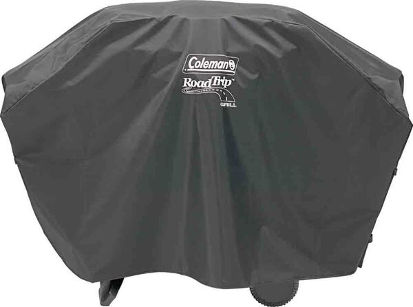 NXT Grill Cover