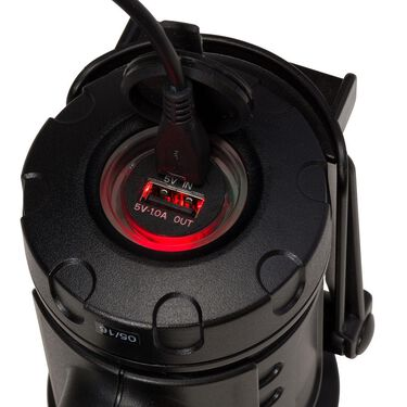 Browning High Noon USB Rechargeable Spotlight