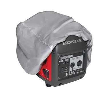 Camping World 3000 Model Generator Cover