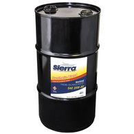 Sierra 25W-50 FC-W Engine Oil, Sierra Part #18-9552-6
