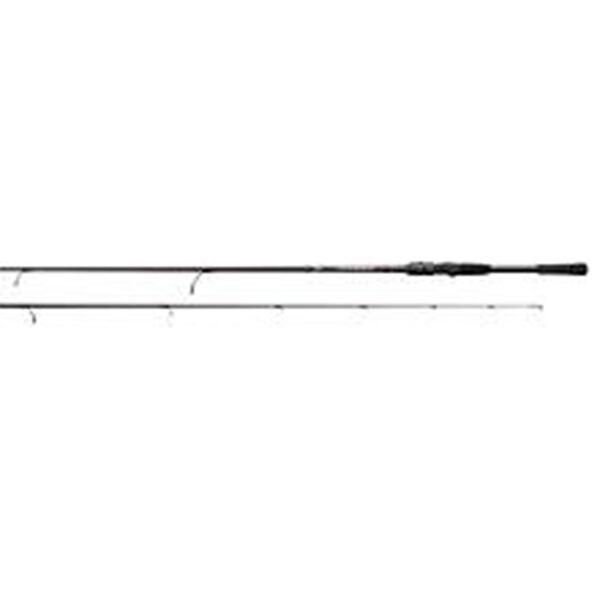 Daiwa Fuego Series Bass Spinning Rod