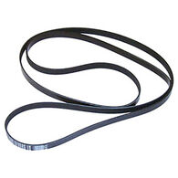 Sierra Serpentine Belt For Mercury Marine Engine, Sierra Part #18-15101