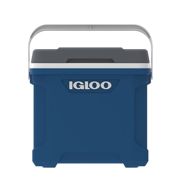 Igloo Latitude 30-Quart Cooler
