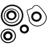 Sierra Lower Unit Seal Kit For Honda Engine, Sierra Part #18-8362-1