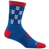Darn Tough Men's Chase Micro Crew Sock