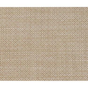 """Lancer Textures Woven Vinyl Mat, 16"""" x 39"""""""
