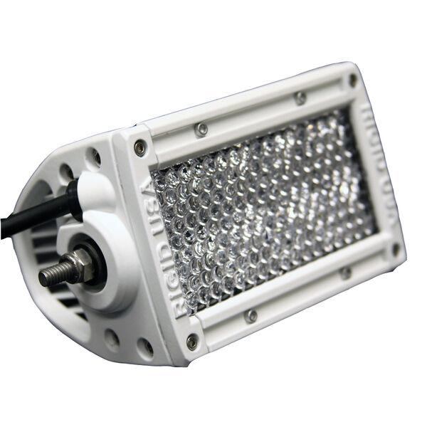 "Rigid Industries M-Series 4"" LED Light Bar, Diffused Lighting"