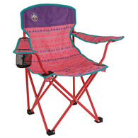 Coleman Kids Quad Folding Chair