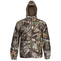 Habit Men's Scent-Factor Hunting Jacket