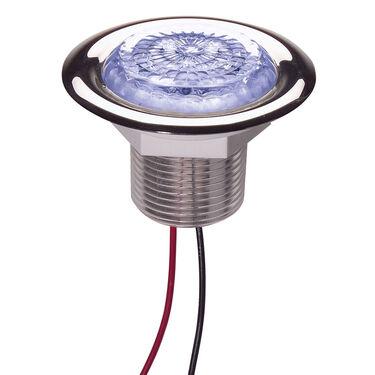 Innovative Lighting LED Starr Light - Recess Mount