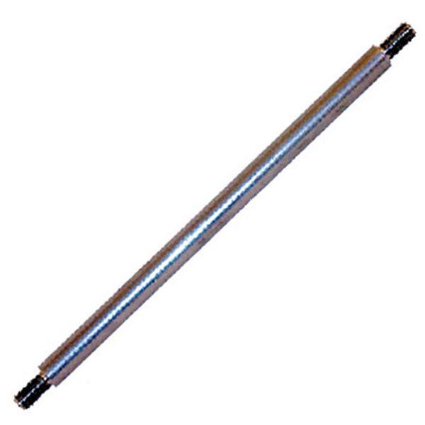 Sierra Trim Cylinder Pivot Pin For Mercruiser Stern Drive, Sierra Part #18-2394