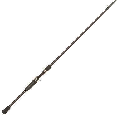 Sakana SKR-10 Casting Rod