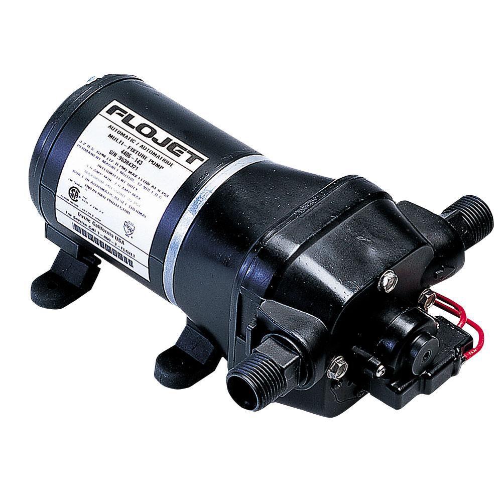Tremendous Flojet Pump Wiring Diagram Standard Electrical Wiring Diagram Wiring 101 Mentrastrewellnesstrialsorg