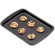 Non-Stick Personal Cookie Sheet