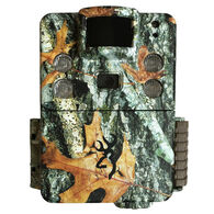 Browning Strike Force Apex Trail Camera