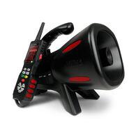 ICOtec SABRE Black Programmable Game Call