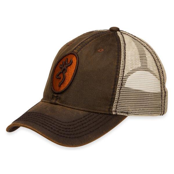 Browning Men's Cody Mesh-Back Cap