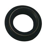 Sierra Oil Seal For OMC Engine, Sierra Part #18-8300