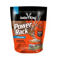 Antler King Power Rack Deer Mineral, 5 lbs.