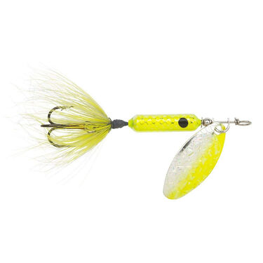 Yakima Bait Rooster Tail, 1 oz.