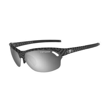 Tifosi Wasp Sunglasses