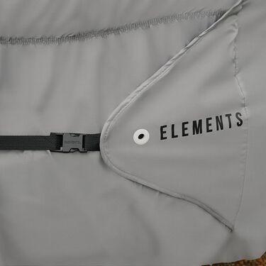 Elements Premium All-Climate RV Cover