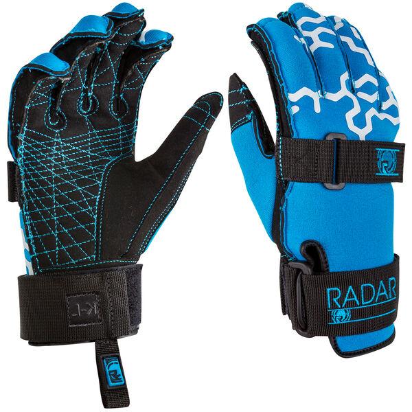 Radar Total Radar Awesomeness Waterski Glove