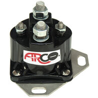 Arco Solenoid For OMC, Replaces 172869