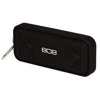 XS Sport Bluetooth Speaker