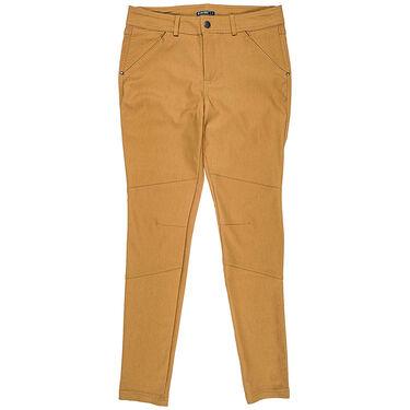 Hi-Tec Women's Antler Skinny Pant