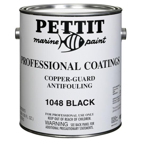 Pettit Copper Guard, Gallon
