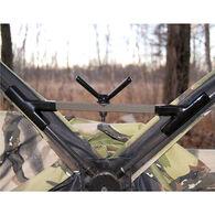 HME Easy Aim Gun Rest