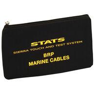 Sierra STATS BRP/Sea-Doo Neoprene Carry Case, Sierra Part #18-ADA506