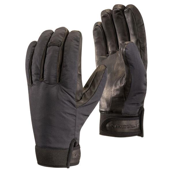 Black Diamond Men's Heavyweight Waterproof Glove