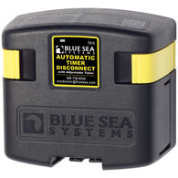 Blue Sea Automatic Timer Disconnect