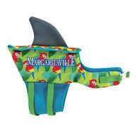 Margaritaville Pet Vest