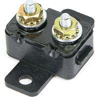 MotorGuide 6-Gauge Battery Cable and Terminals