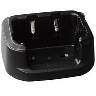 Standard Horizon CD-26 Charging Cradle for HX370S