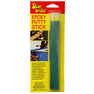 Star brite Epoxy Putty Stick, 4 oz.