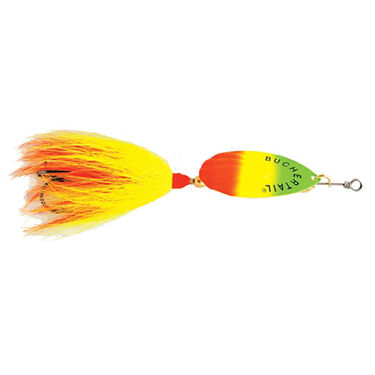 Joe Bucher Outdoors 500 Series Buchertail
