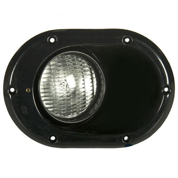 Sierra 12V Light Kit, Sierra Part #95010