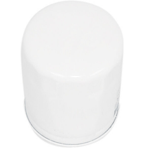 Sierra 4-Cycle Outboard Oil Filter, 18-7914, For Mercury 25/30/40/45/50/75/90hp